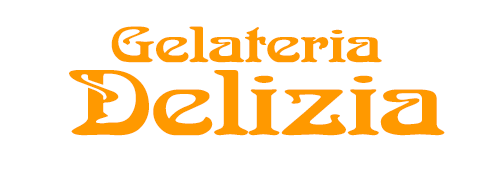 Gelateria Delizia Cattolica